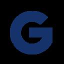 logo gymnázium česká
