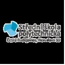 střední škola polytechnická české bufějovice