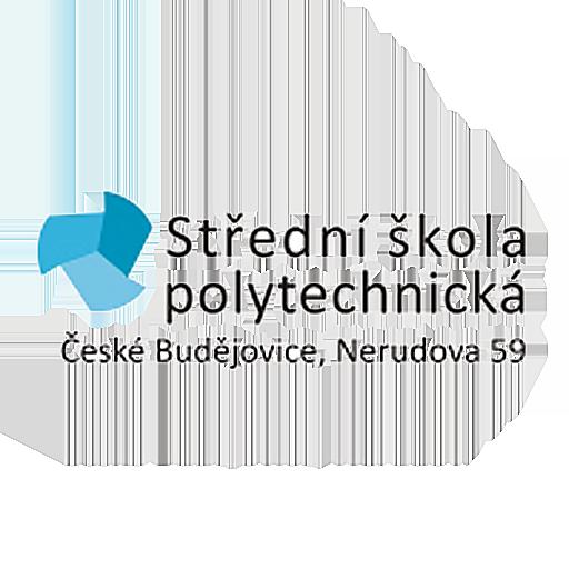 Střední škola polytechnická ČB