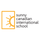 logo canadian school