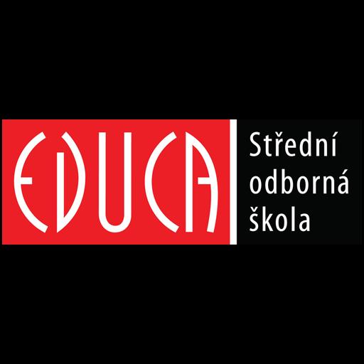 EDUCA střední odborná škola