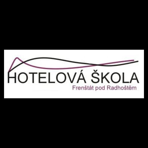 Hotelová škola Frenštát pod Radhoštěm