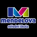 Mendelově střední škola nový jičín