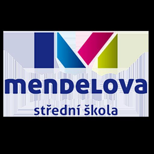 Mendelovka Nový Jičín