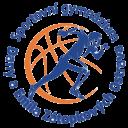 sportovní gymnázium dany a emila zátopkových
