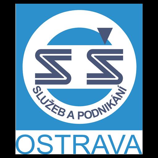 SŠSP Ostrava