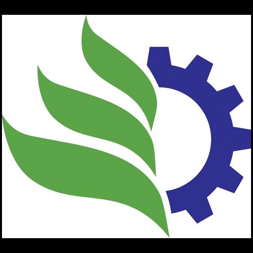 Střední škola technická a zemědělská Nový Jičín
