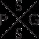 logo gymnázium karla sladkovského praha